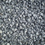 Substratos (5) – Materiais inertes