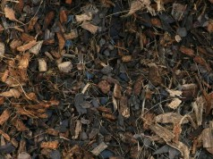 Substratos (6) – Mix, misturas e afins