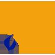 orquideas.eco.br logo 114px