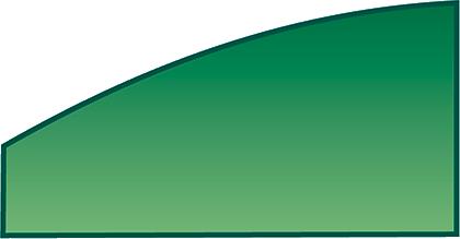 orquideas-eco-br-folhas-suave